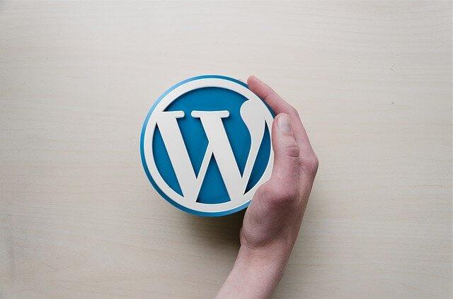 WordPressで始める手順の概要