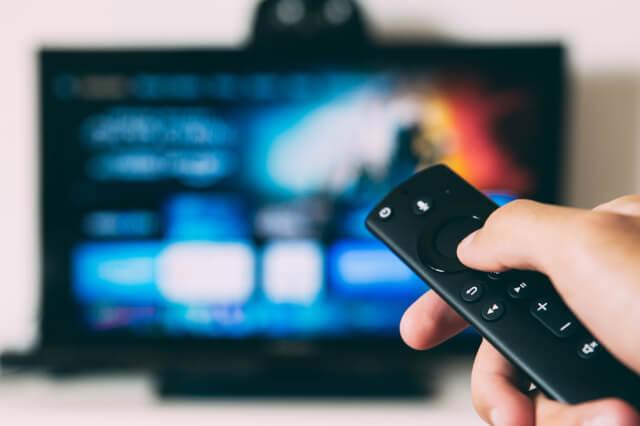 失敗しない動画配信サービス(VOD)の選び方・ポイント