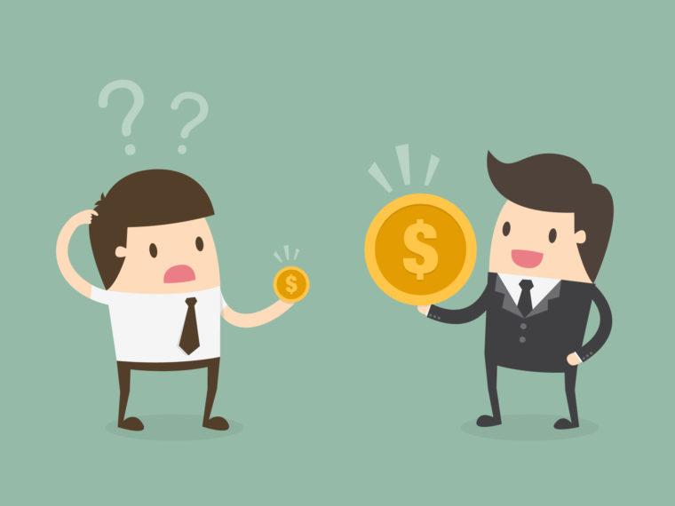 オーディブルのコイン制に関するよくある質問