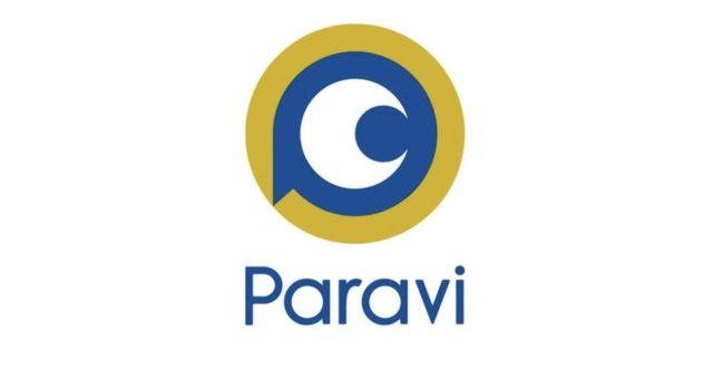 Paravi(パラビ)とは