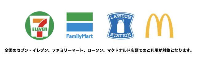 学生向け「三井住友デビュープラス」はメリットがいっぱい!